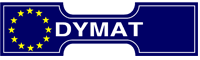 DYMAT International Conferences